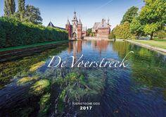 Nieuw! 'Toeristisch Gids Voerstreek 2017' http://toerismevoerstreek.blogspot.com/2017/01/nieuw-toeristisch-gids-voerstreek-2017.html?utm_source=rss&utm_medium=Sendible&utm_campaign=RSS