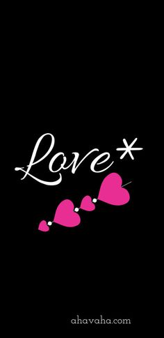 Love Hearts Star Pink White Themed Free Christian Wallpaper and Screensaver Mobile Phone Black Background 10 Love Wallpaper Backgrounds, Heart Wallpaper, Wallpaper Quotes, Iphone Wallpaper, Wallpaper Ideas, Screen Wallpaper, Black Background Quotes, Black And White Love, Pink White