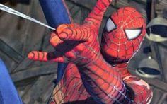 avere poteri di ragno e' possibile? #Cinema #film #cinema #teoria #spiederman #spider #man