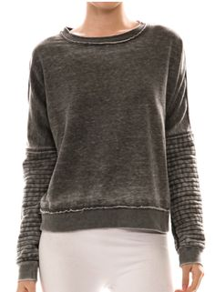 Screen Shot, Pullover, Boutique, Sweatshirts, Clothing, Sweaters, Fashion, Outfits, Moda