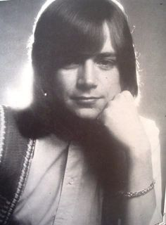 Justin Photos, Elven Queen, Justin Hayward, Nights In White Satin, Moody Blues, Rare Photos, His Eyes, Blue Eyes, Rock And Roll