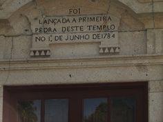 Bom Jesus do Monte, Braga, Portugal:) Foto de
