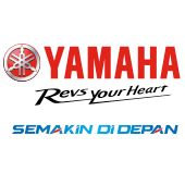 Lowongan Kerja PT Yamaha Indonesia Motor Manufacturing untuk Lulusan S1 Terbaru Maret 2016  Manufaktur Otomotif