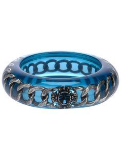 Lanvin 'Les Marquises' Bracelet