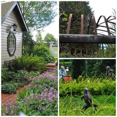 Town Mouse Country Mouse: A visit to Stonefields-The weekend home of Paul Bangay