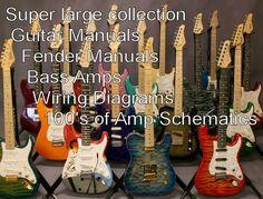 details about case 1845c skid steer loader backhoe parts owners details about guitar super large collection of guitar manuals amplifier manuals schematics cd