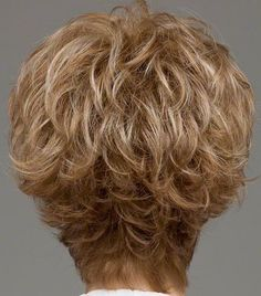 Envy Wigs - Comfortable, Affordable & In Style! Short Curly Haircuts, Curly Hair Cuts, Short Hair Cuts, Curly Hair Styles, Natural Hair Styles, Short Lace Front Wigs, Synthetic Lace Front Wigs, Synthetic Hair, Front Lace