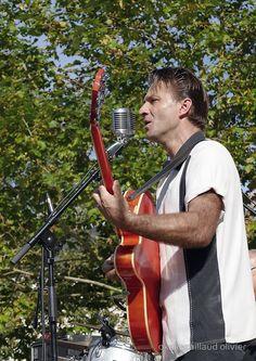 The Extraordinary Country Singer : Ducky-Jim-Trio  05 (c)((h) with le panasonic fz 1000  285.000 photos by Olavia Olao - Okaio Créations 2014