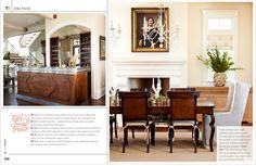 Our work :: Publications :: Urban Grace Interiors