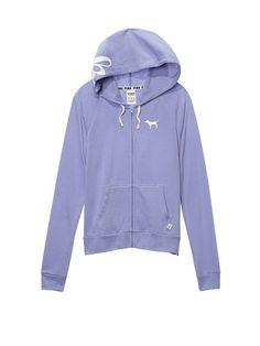 036e41988 429 Best clothes  hoodie sweatshirt images