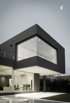 Imagine yourself desiign and build this ... That feeling of accomplishment thats addictivg