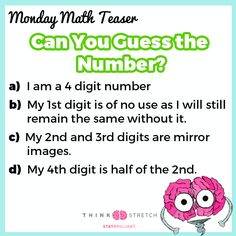Math Teacher, Math Classroom, Teaching Math, Teaching Ideas, Fun Math, Math Games, Math Activities, Math Enrichment, Number Talks