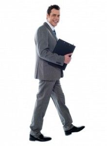 Tips to Prevent Weight Gain at Work