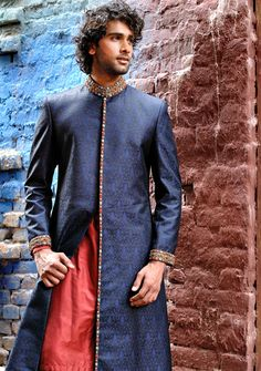 jamawar straight cut. Amir Adnan