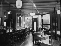 Downtown Rockford Bars | Found on rockfordnightout.com