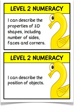 LGfL Mathematics website