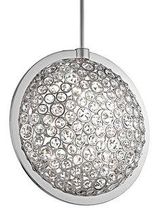 Liscomb pendant by Kichler Lighting