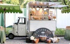 california bakery pic nic - Cerca con Google