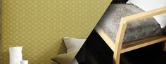 """""""Parati"""", una colección de telas con alma natural - Decórame Telas #decoraciontextil #decoracion #pamplona #navarra #telas #confeccion #confecciontextil #homedecor #hogar #deco #tienda #oficina #ideasdecoracion"""
