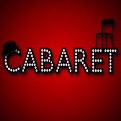 Coeur d'Alene Summer Theatre produces Broadway-quality productions each summer in North Idaho. Cabaret, Musical Theatre Songs, Bob Fosse, Film Posters, Book Pages, Burlesque, Musicals, Singing, Website Ideas