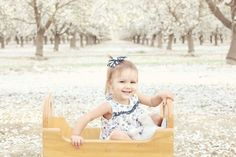 Spring Orchard Photo, photography, photography ideas, orchards, kids, ideas, diy, family photos