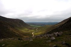 Ireland is known for its varied landscapes and stunning natural beauty, which draws hikers from all over the world. It is important to note that Ireland is divided into Northern Ireland and the Republic of Ireland. Keep this in mind when planning your trip as these are two separate countries. We've put together a list […] The post Hiking In Ireland – Your Guide To The Best Trails appeared first on Mountain IQ. Secluded Beach, Republic Of Ireland, Best Hikes, Day Hike, Plan Your Trip, Northern Ireland, World Heritage Sites, Hiking Trails, Separate