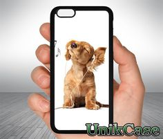 PERSONALIZE YOUR CELL PHONE CASE! MORE THAN 200 MODELS! www.UnikCase.com #Canada #Promo #Creation #UnikCase #Etui #Cellulaire #Phone #Case #Unique #Unik #Android #Amazone #Google #iPhone #Samsung #Blackberry #iPad #Nokia #Nexus #Htc #huawei #LG #Motog #Motoe #Motox #Motorola #Sony #Xperia #funny #dog #music