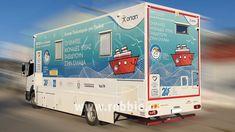 Σήμανση οχημάτων – ΟΠΑΠ (www.opap.gr) – Το Χαμόγελο του Παιδιού (www.hamogelo.gr) – Κινητό Πολυϊατρείο «Ασκληπιός» ΟΠΑΠ Α.Ε. Η εταιρεία ΟΠΑΠ Α.Ε. (OPAP S.A. – Οργανισμός Προγνωστικών Αγώνων Ποδοσφαίρου) εδρεύει στην Αθήνα και έχει ως αποκλειστική λειτουργία τη διαχείρισ� Vehicles, Car, Vehicle, Tools