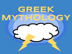 greek mythology allusions in as you like it But greek mythology offers so much more: inspiration for many works of  the  lessons in this unit provide you with an opportunity to use online.