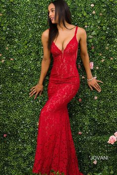 jovani 48994  D #shortpromdresses