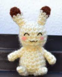 http://translate.googleusercontent.com/translate_c?depth=1&hl=es&rurl=translate.google.es&sl=en&tl=es&u=http://www.miahandcrafter.com/atelier/fruits-basket-zodiac-animals/&usg=ALkJrhgmRtkaHlAP3RFb84bSiCdcsRgRBQ