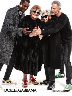 Dolce-Gabbana-Fall-Winter-2015-Campaign-007