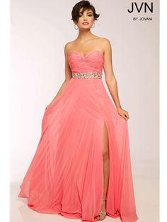 jovani dress style 4247 ambassador