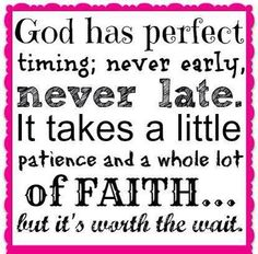 adoption quotes Being Strong Quotes and Sayings Strong Quotes, Faith Quotes, Bible Quotes, Bible Verses, Godly Quotes, Biblical Quotes, Meaningful Quotes, Quotable Quotes, Quotes Quotes