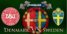 Prediksi Skor Denmark VS Sweden 29 Mei 2014, berita Prediksi Skor Denmark VS Sweden 29 Mei 2014, analisa Prediksi Skor Denmark VS Sweden 29 Mei 2014