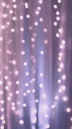 Pastell Wallpaper, Purple Wallpaper Phone, Glitter Wallpaper, Iphone Background Wallpaper, Violet Aesthetic, Dark Purple Aesthetic, Lavender Aesthetic, Purple Aesthetic Background, Iphone Wallpaper Tumblr Aesthetic
