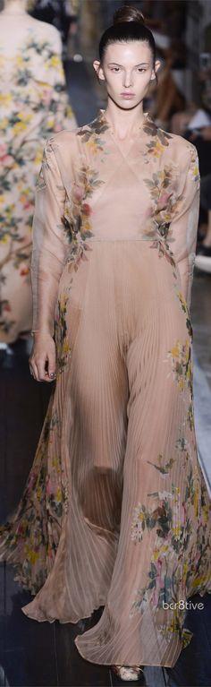 Valentino Haute Couture Fall Winter 2012-13 Collection