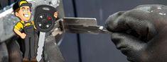 Automotive Locksmith | 24/7 Service - Elegant Lock & Key | 24/7 Service Automotive Locksmith, Key, Elegant, Classy, Unique Key, Chic