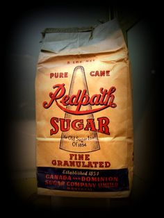 Redpath Sugar Museum - Поиск в Google