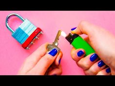 5-Minute Crafts - YouTube