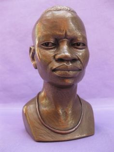 De 38 beste afbeeldingen van African Art Casper Darare