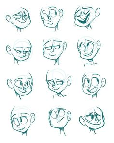 Image result for Poses 2 by ~Elixirmy on deviantART