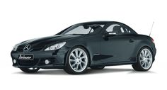 Mercedes Benz Slk, Cnc Projects, Black Series, Electric Cars, Car Car, Cars And Motorcycles, Dream Cars, Super Cars, Vehicles