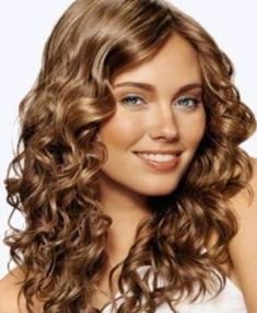 Best Hair Colors For Olive Skin And Green Eyes