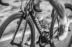 TEAM TINKOFF-SAXO  A medida que la temporada 2015 se acerca, el equipo Tinkoff-Saxo parece más fuerte que nunca. Con la incorporación de algunas caras nuevas combinadas con ciclistas clave el año pasado, seguro que no habrá escasez de victorias cuando se inicia la temporada.