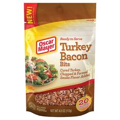 Turkey Breast besides 731 Hot Dogs Bacon Sausage additionally 89305 Ball Park Smoked White Turkey Franks 14 Oz also Bushs Best Reduced Sodium Black Beans in addition 29248. on oscar mayer turkey smoked sausage recipes
