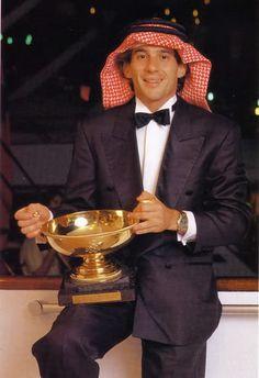 Ayrton Senna - Monaco (1989) https://www.facebook.com/pages/Ayrton-Senna-Tribute-2014/674310202636141