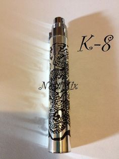 engraved vape pen - Google Search