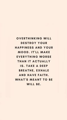 quotes quotes about life quotes about love quotes for teens quotes for work quotes god quotes motivation Self Love Quotes, Mood Quotes, True Quotes, Quotes To Live By, Quotes Motivation, Quotes For Hope, Stay Happy Quotes, What If Quotes, Daily Life Quotes