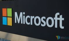 Things Just Got More Personal for Microsoft